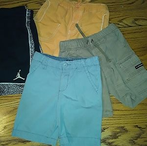 BUNDLE  of Boys Small (6/7) clothes!